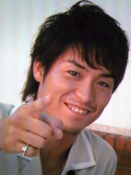 tetsuya150.jpg