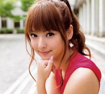 sasakinozomi_a08.jpg